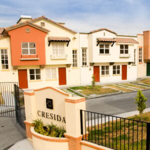 Momentum is growing for green homes in Mexico as property developers, financial institutions and green building professionals recognize the value of building green.